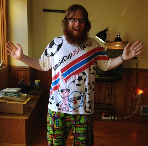world-cup-shirt-and-turtle-pants