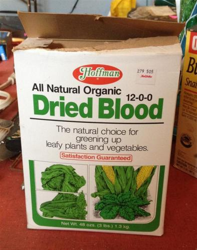 all-natural-organic-dried-blood