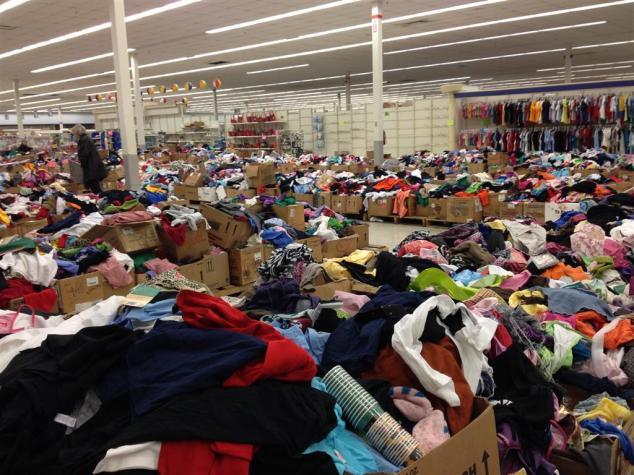 bargain-warehouse-1