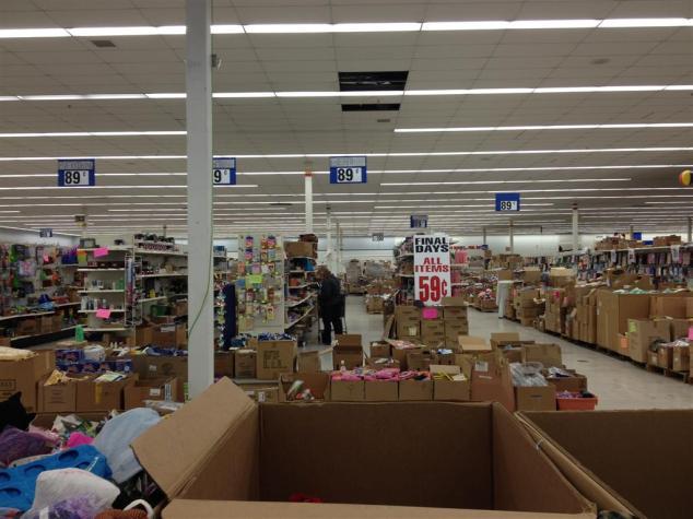 bargain-warehouse-2