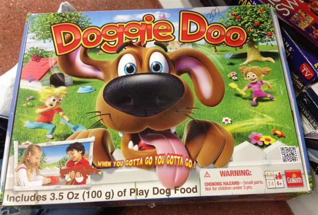 doggie-doo-1