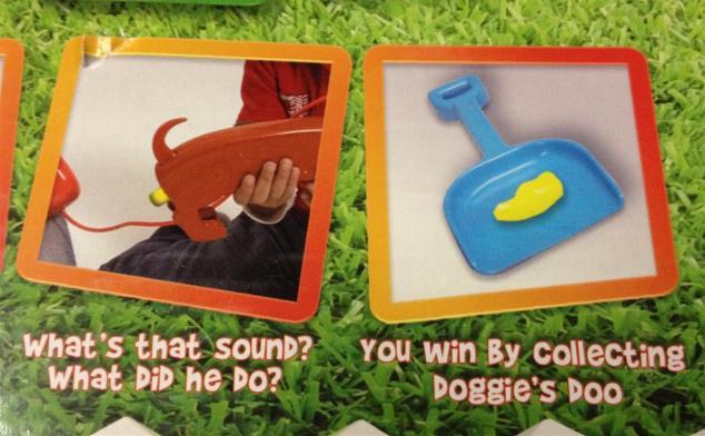 doggie-doo-4