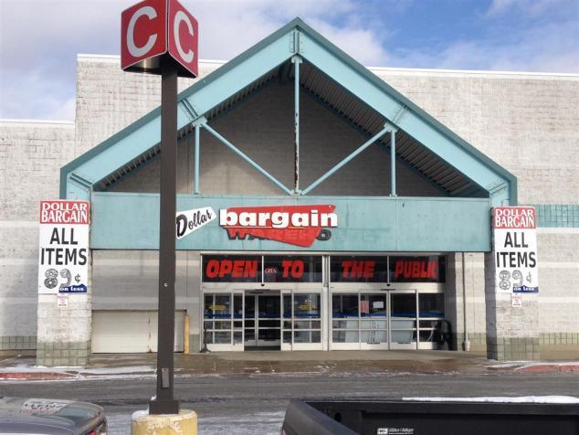 dollar-bargain-storefront