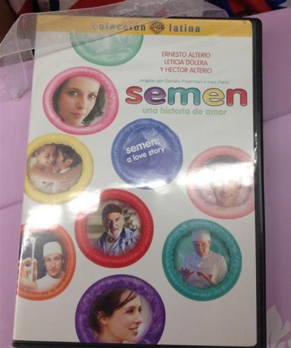semen-a-love-story
