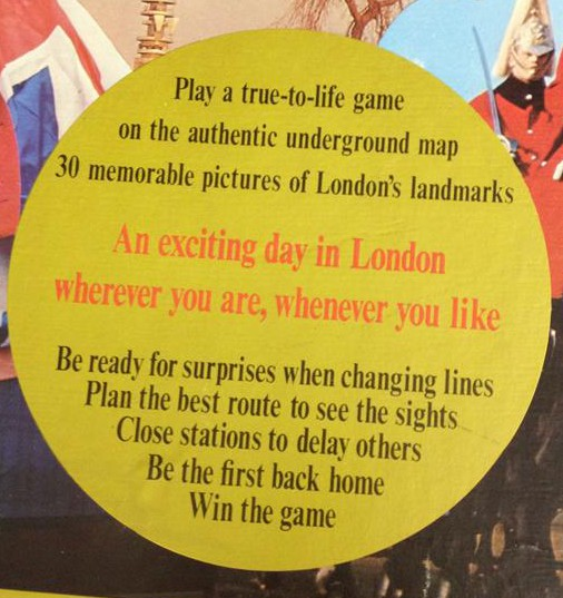 the-london-game-description