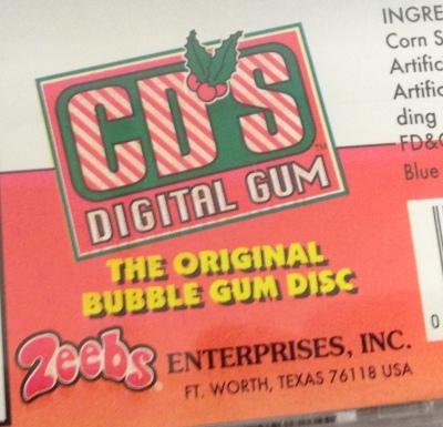 digital-gum