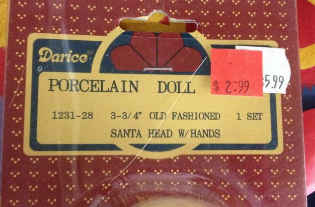 santa-doll-with-hands-label