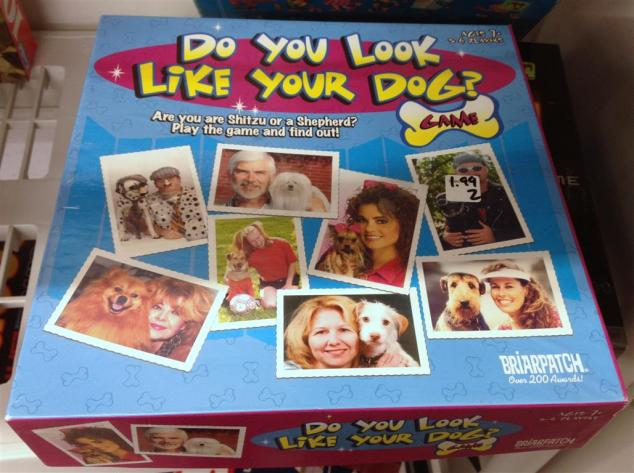 do-you-look-like-your-dog-board-game