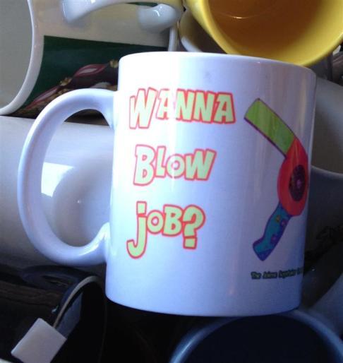 blow-job-coffee-mug