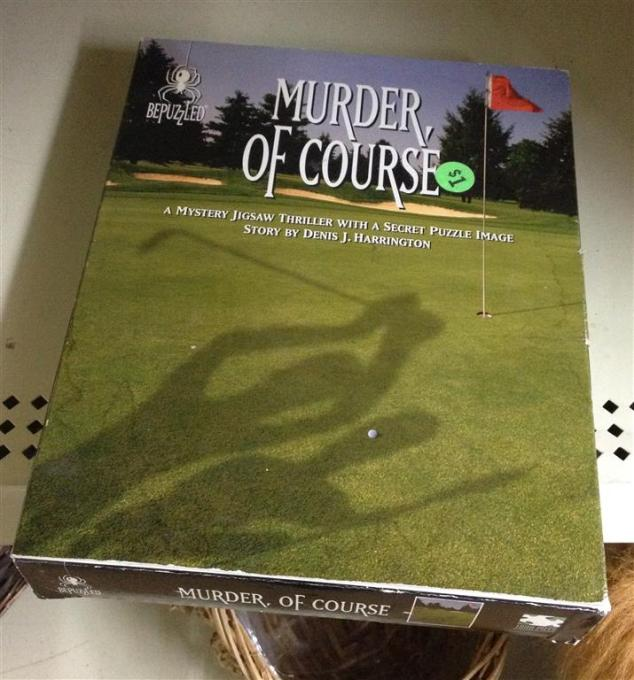 murder-of-course