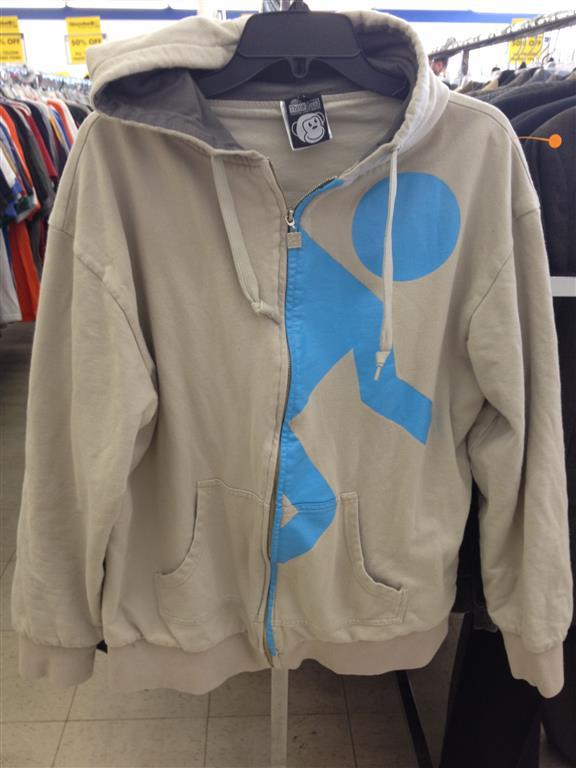 portal-hoodie