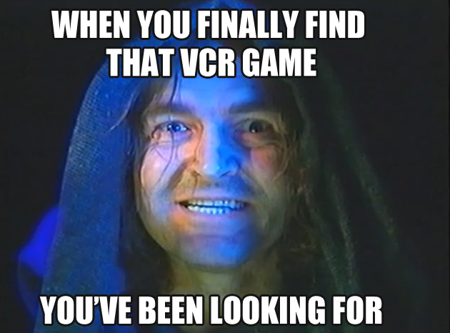 vcr-game-meme-nightmare