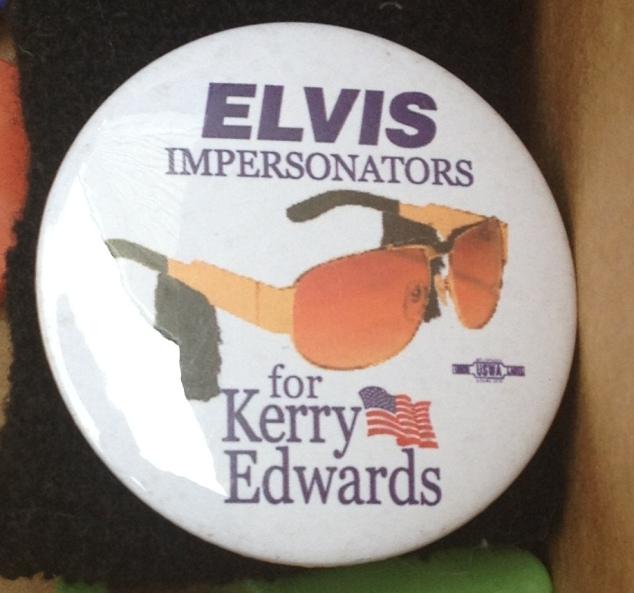 elvis-impersonators-political-pin
