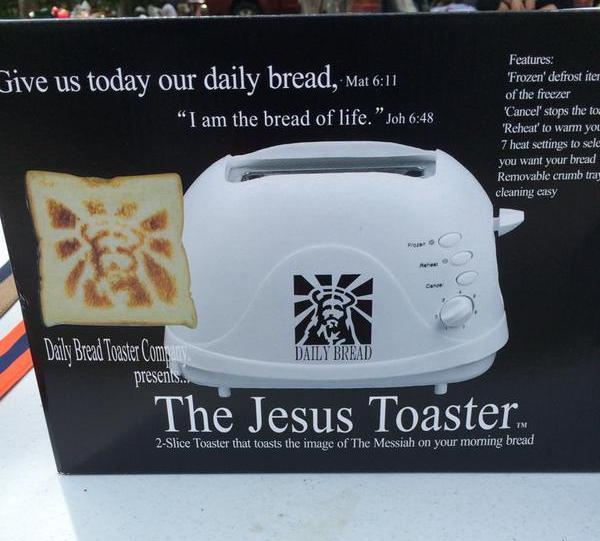 jesus-toaster