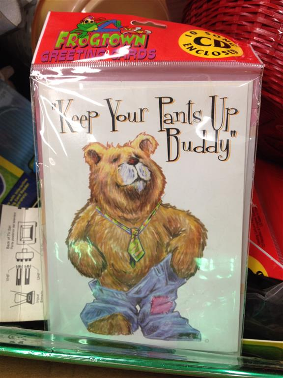 keep-your-pants-up-buddy-card-1