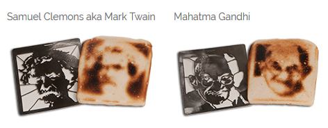 twain-and-gandhi-toast