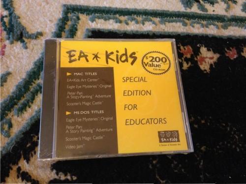 ea-kids-disc