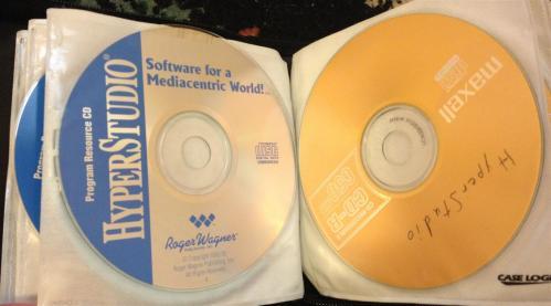 hyperstudio-discs