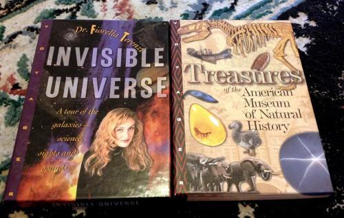 invisible-universe-treasures-smithsonian