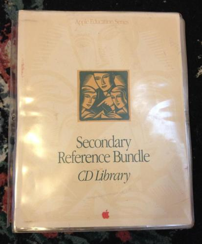mac-reference-bundle