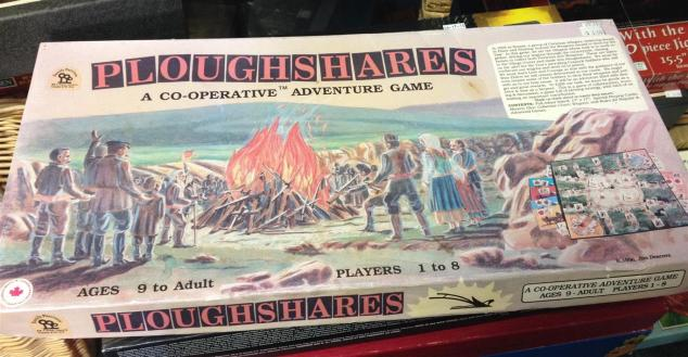 ploughshares-board-game-1