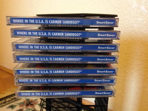 seven-copies-of-carmen-sandiego