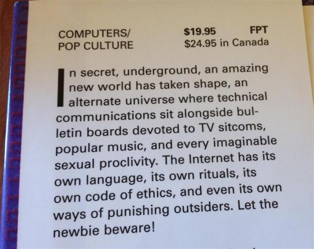 surfing-the-internet-inside-cover