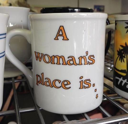 womans-place-mug-1