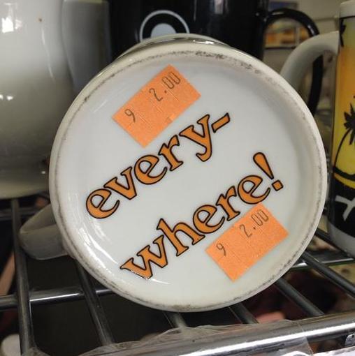 womans-place-mug-2