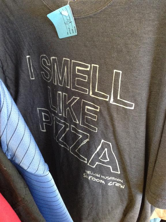 i-smell-like-pizza-shirt