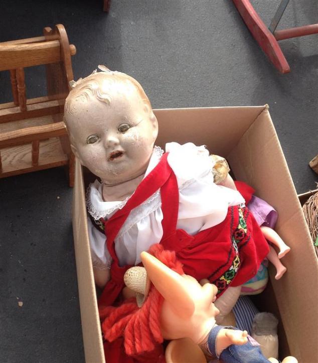 melting-baby-doll