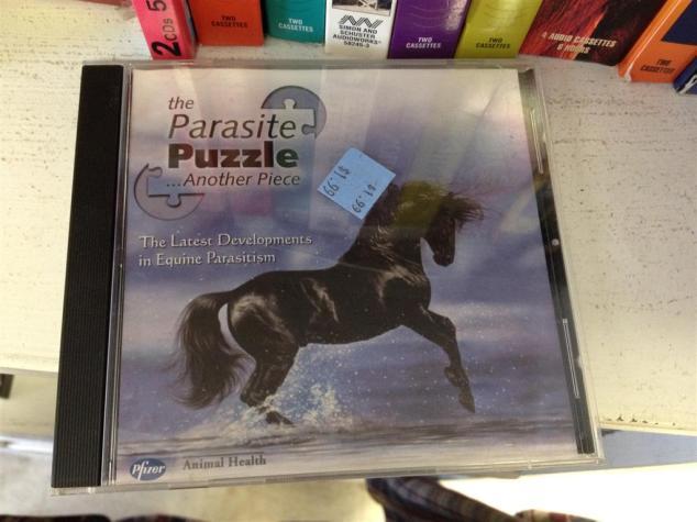 parasite-puzzle-CD-ROM