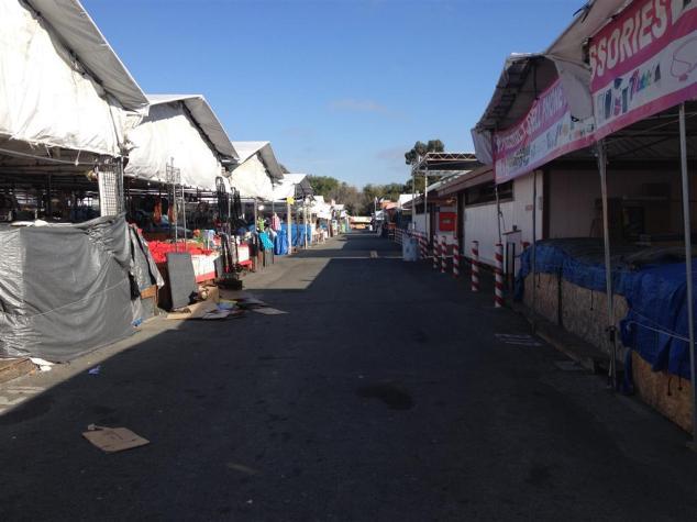 san-jose-flea-market