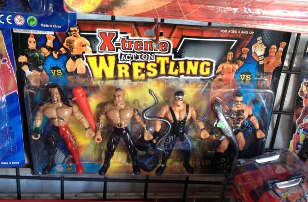 xtreme-action-wrestling