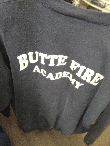 butte-fire-sweatshirt