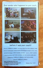 couch-vhs-back-cover