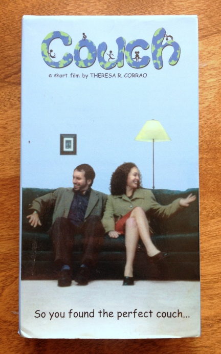 couch-vhs-front-cover