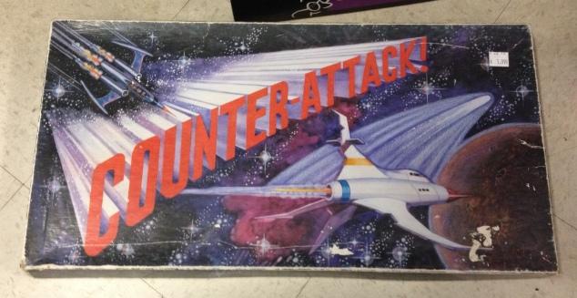 Board Game Counter Counter-attack-board-game-box