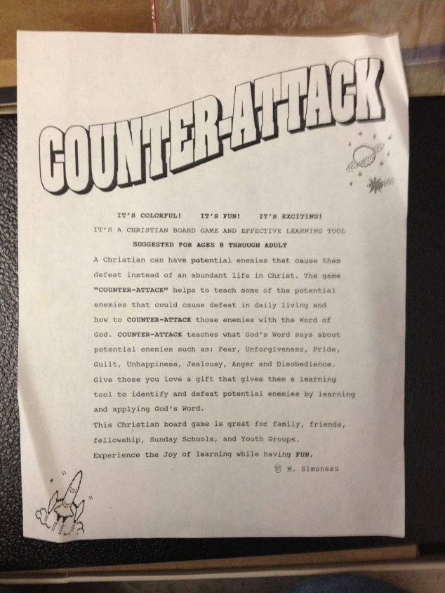 counter-attack-instructions