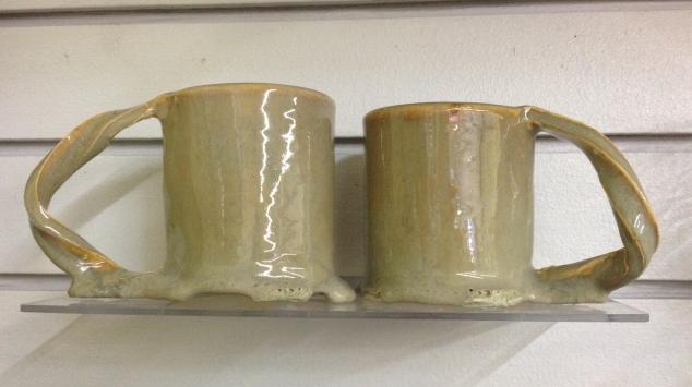 deformed-mugs