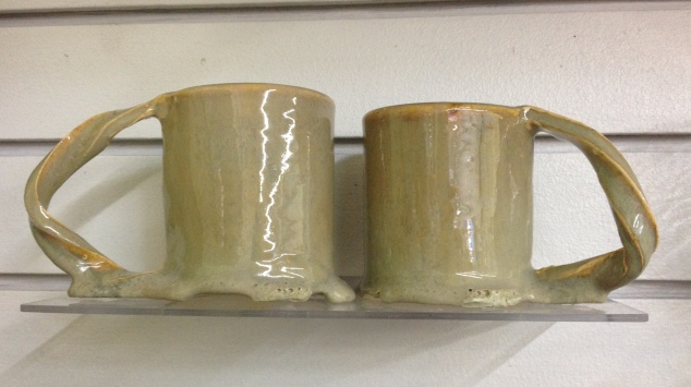 deformed-mugs