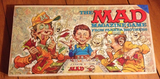 mad-magazine-board-game-box