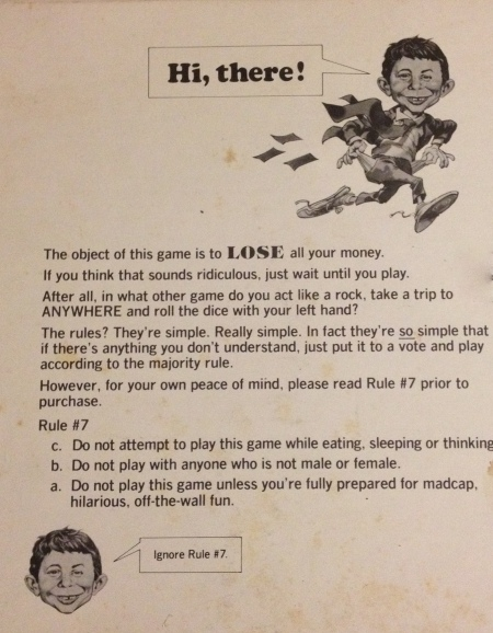 mad-magazine-game-rules