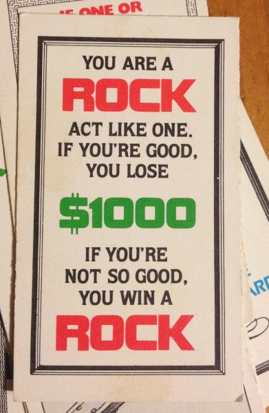 mad-magazine-you-are-a-rock