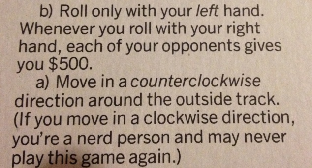 more-mad-magazine-game-rules