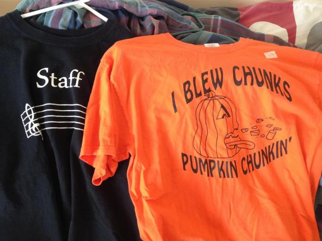 staff-and-pumpkin-shirts