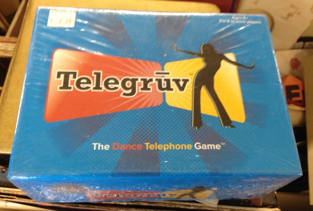 telegruv-board-game