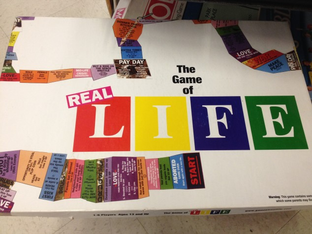 the-game-of-real-life