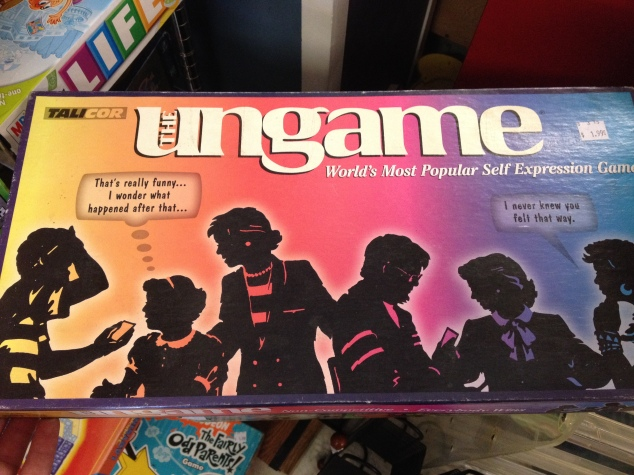the-ungame-box