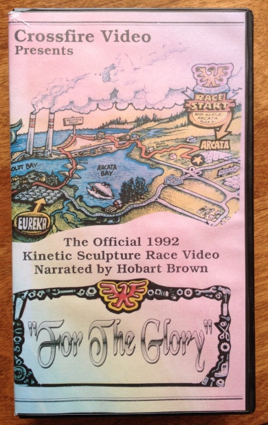 1992-kinetic-sculpture-race-video-cover
